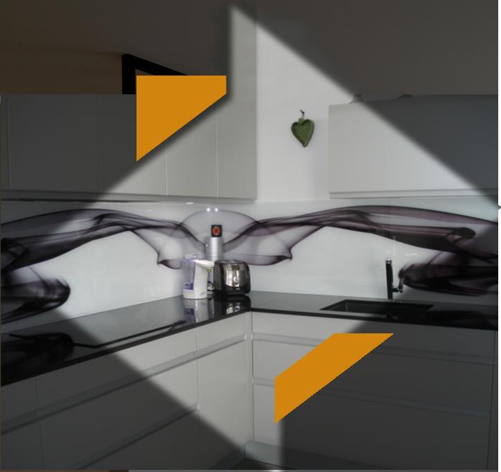 miroiterie serrurier et m tallerie sur mesure avec annecy vitrage express. Black Bedroom Furniture Sets. Home Design Ideas